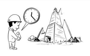 5 Consequences That Explain the Importance of Construction Management