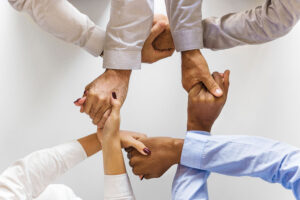Why engage a Client-Side Representative?